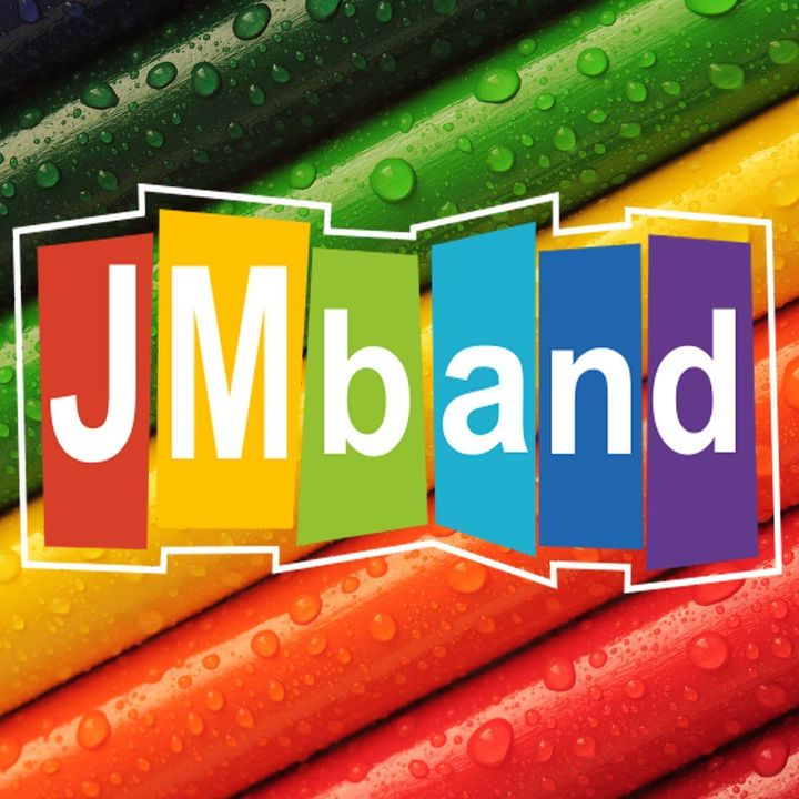JM Band er kunde hos Storytelling Media