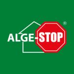 ALGE-STOP APS