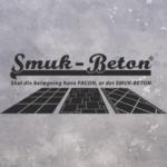 SMUK-BETON APS
